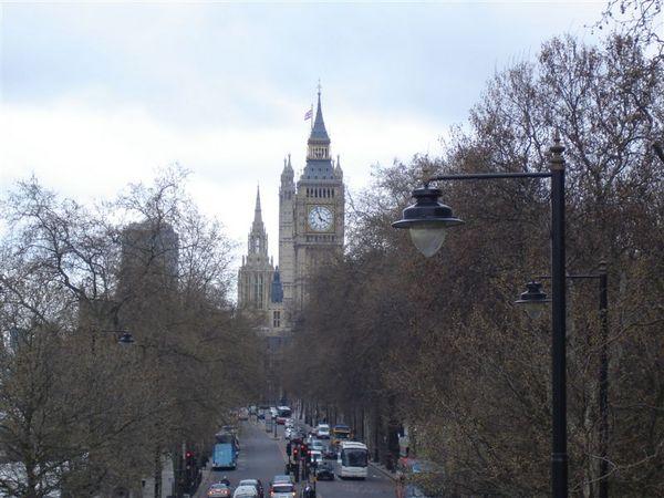 倫敦4-20-0040.JPG