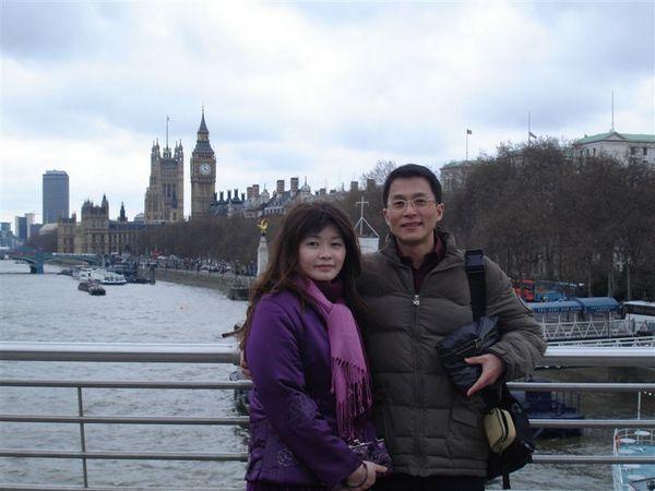 倫敦4-20-0041.JPG