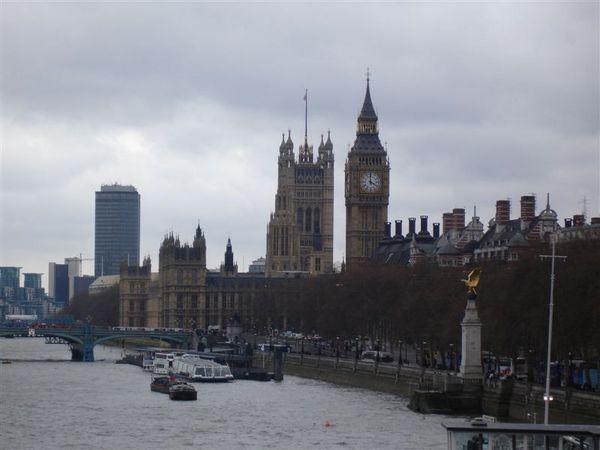 倫敦4-20-0042.JPG