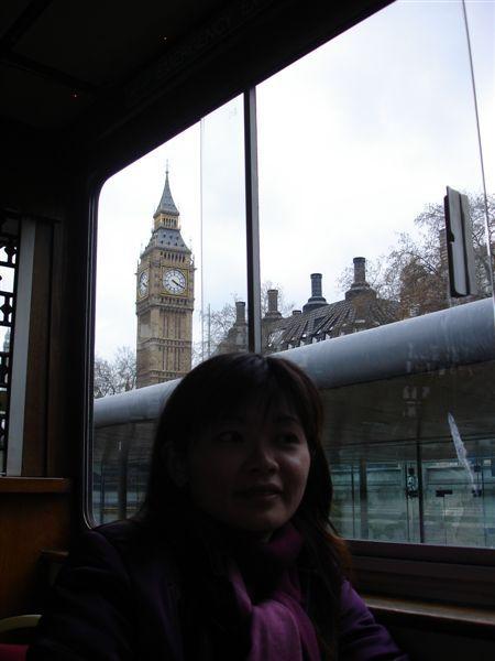 倫敦4-20-0045.JPG