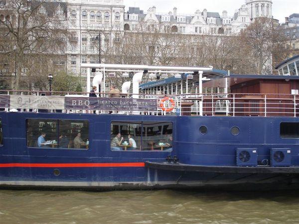 倫敦4-20-0048.JPG