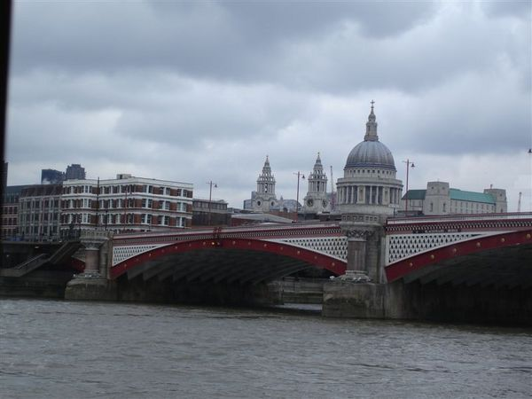 倫敦4-20-0052.JPG