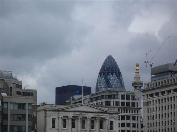 倫敦4-20-0060.JPG