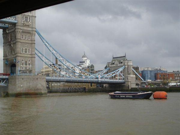 倫敦4-20-0065.JPG