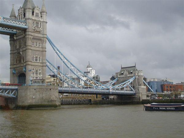 倫敦4-20-0066.JPG