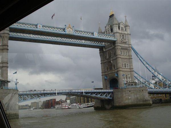 倫敦4-20-0067.JPG