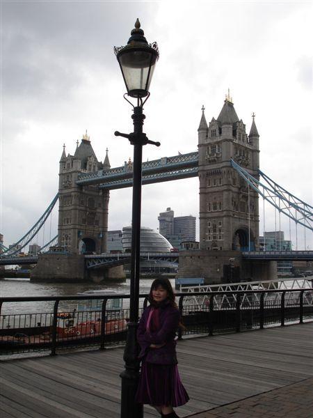 倫敦4-20-0071.JPG