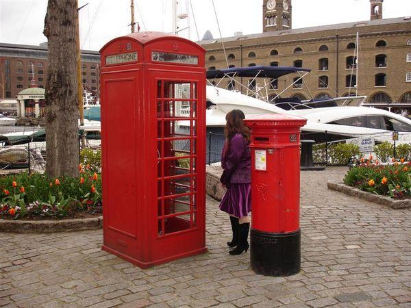 倫敦4-20-0078.JPG