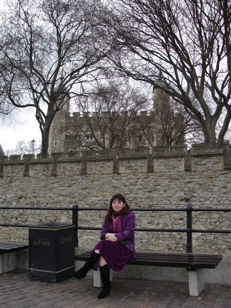 倫敦4-20-0086.jpg