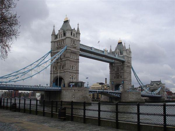 倫敦4-20-0089.JPG