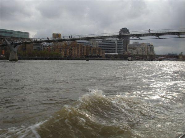 倫敦4-20-0100.JPG