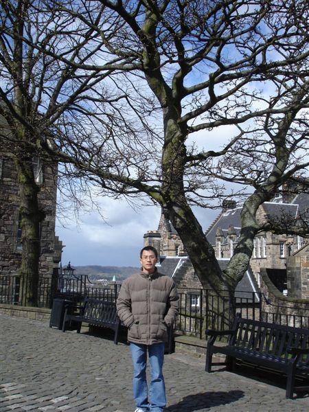 愛丁堡127.jpg