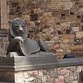 愛丁堡144.jpg