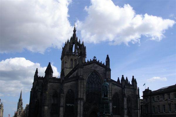 愛丁堡160.jpg