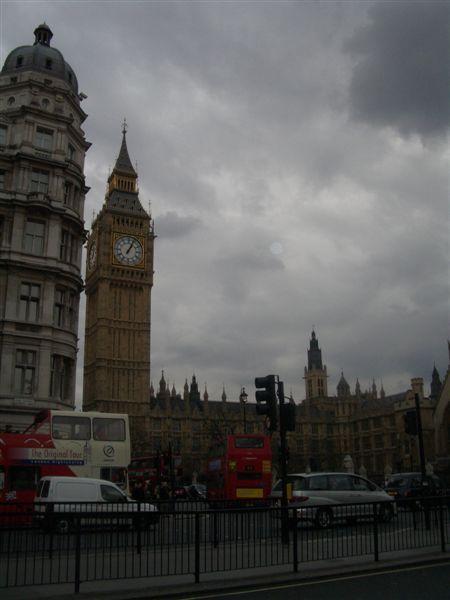 0427倫敦039.JPG