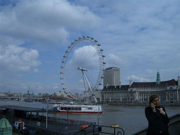 0427倫敦057.JPG