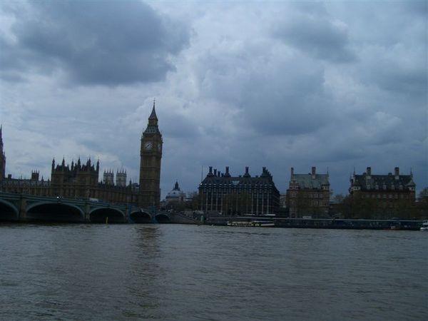 0427倫敦059.JPG