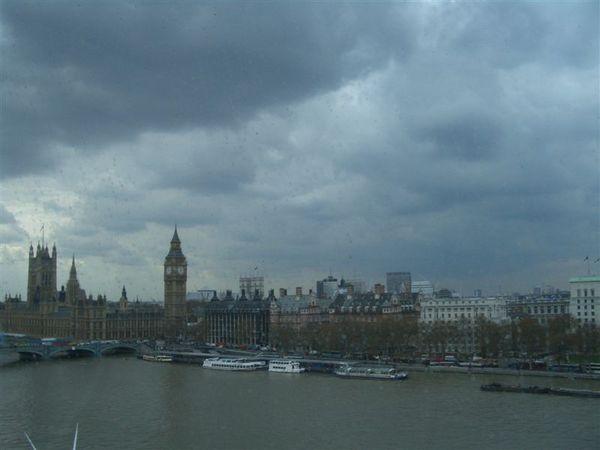 0427倫敦065.JPG