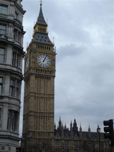 0427倫敦072.JPG