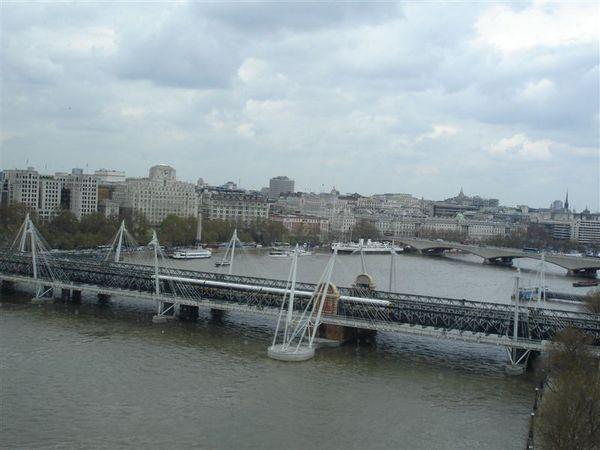 0427倫敦097.JPG