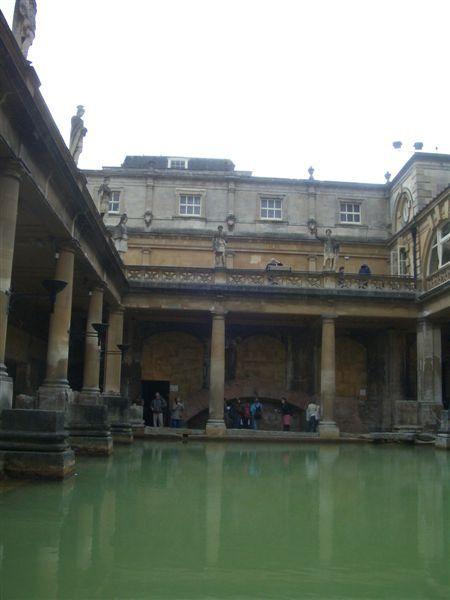 羅馬浴池027.JPG