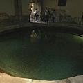 羅馬浴池028.JPG