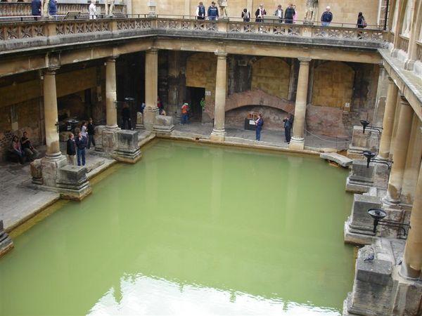 羅馬浴池031.JPG