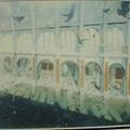 羅馬浴池039.JPG
