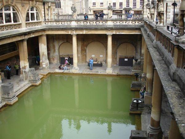 羅馬浴池040.JPG