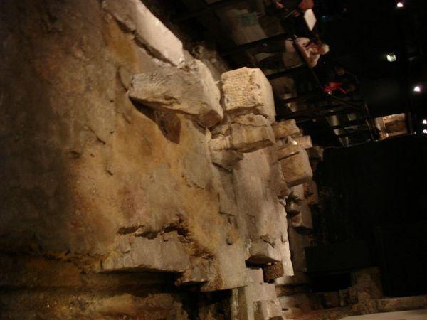 羅馬浴池047.JPG