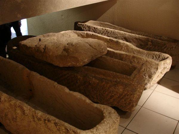 羅馬浴池054.JPG