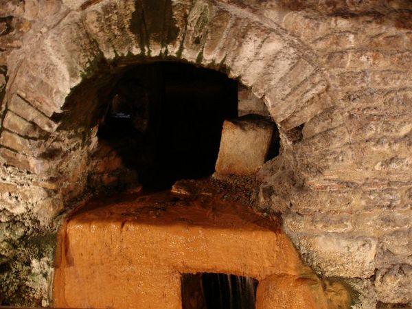 羅馬浴池057.JPG
