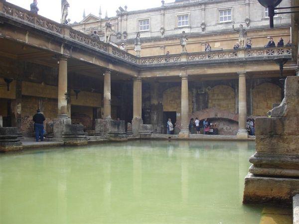 羅馬浴池058.JPG