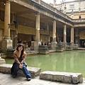 羅馬浴池059.JPG