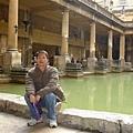 羅馬浴池060.JPG