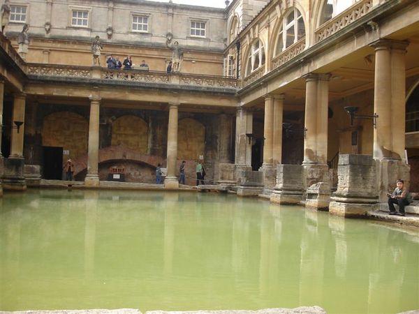 羅馬浴池061.JPG