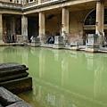 羅馬浴池062.JPG