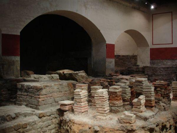 羅馬浴池063.JPG