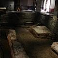 羅馬浴池064.JPG
