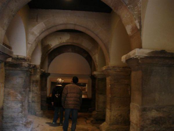 羅馬浴池065.JPG