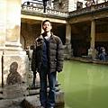羅馬浴池067.JPG