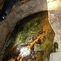 羅馬浴池069.JPG