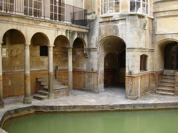 羅馬浴池071.JPG