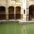 羅馬浴池072.JPG