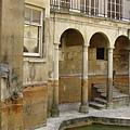羅馬浴池073.JPG