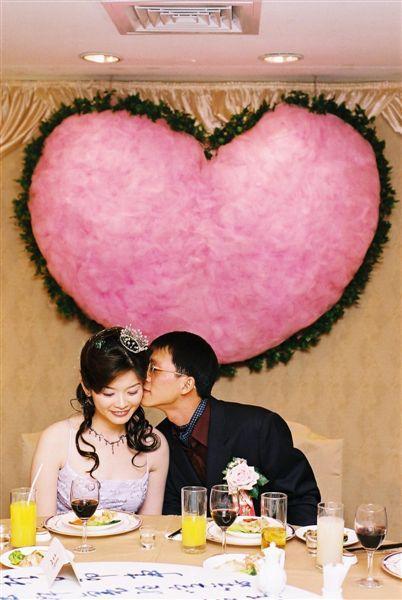 04-19結婚0008.JPG