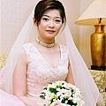 04-12訂婚01.JPG