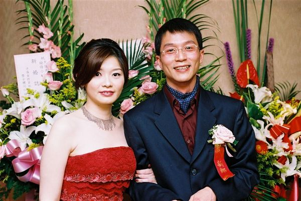 04-12訂婚03.JPG