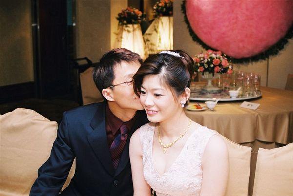04-12訂婚04.JPG