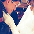 04-19結婚0003.JPG